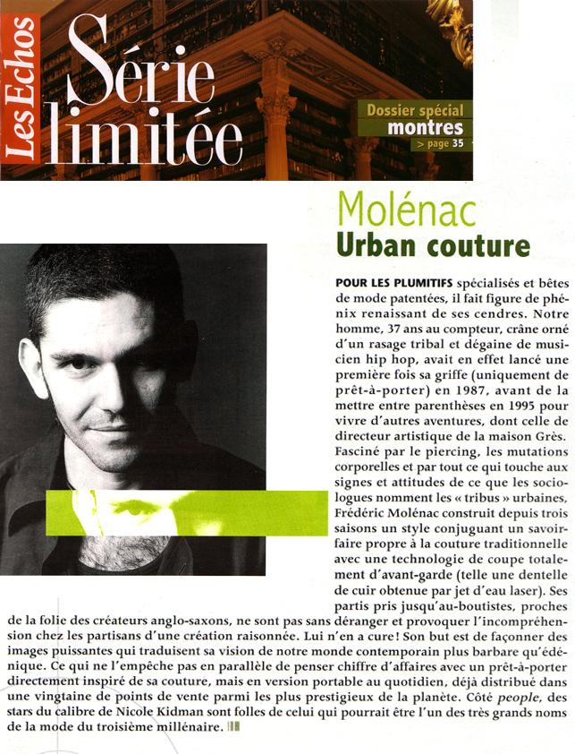 no title - source : les-echos-france.jpg