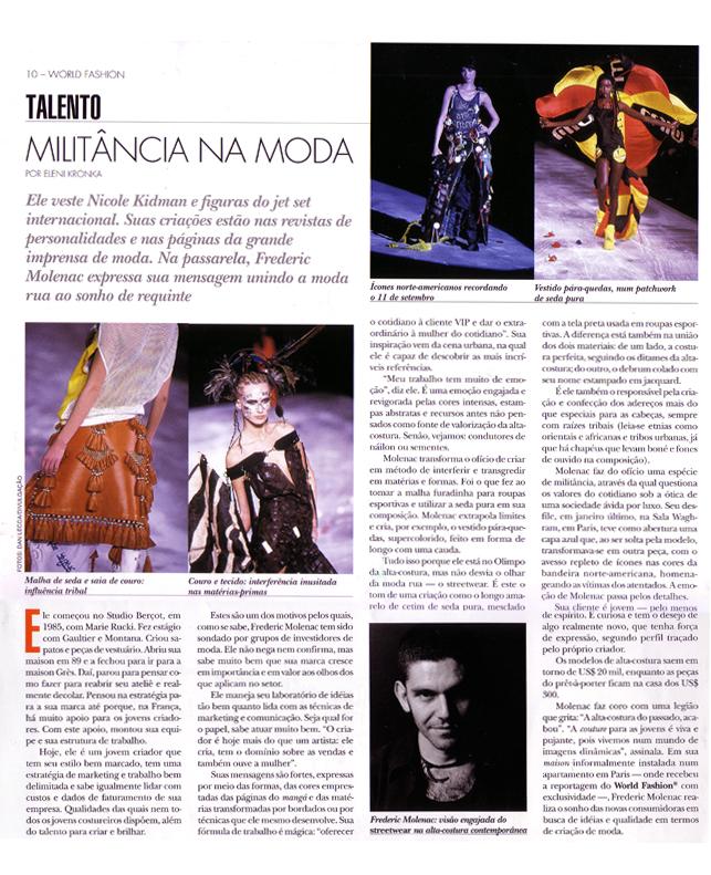 no title - source : world-fashion-brazil.jpg